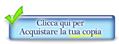 acquista-ebook