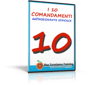 e-10-comandamenti-cover