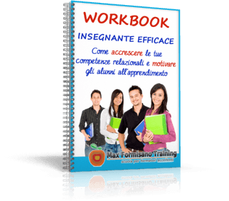 e-workbook-cover