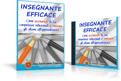 insegnante-efficace-cover-group