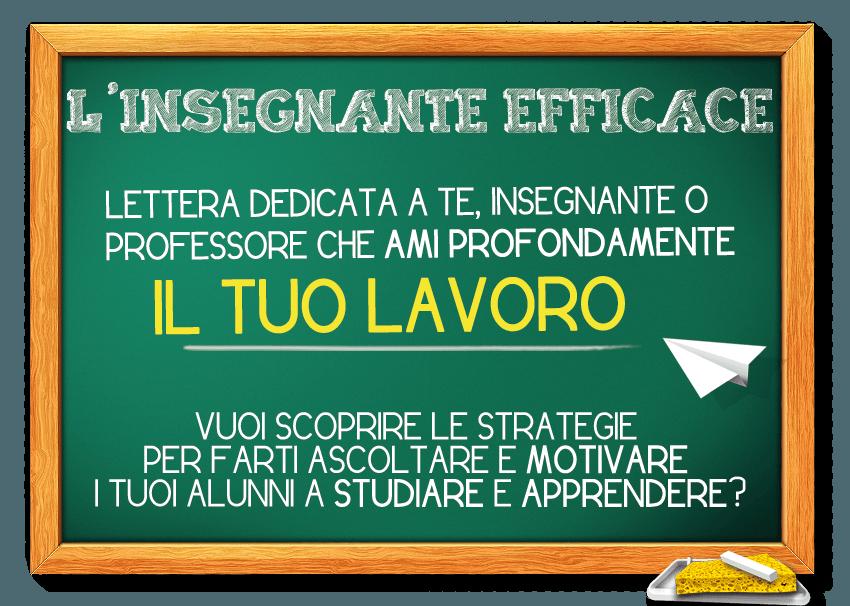 header-insegnante-efficace