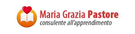 Maria Grazia Pastore