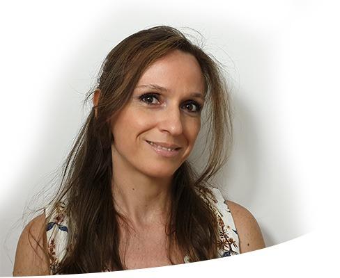 Maria Grazia Pastore - professoressa di matematica a Salerno